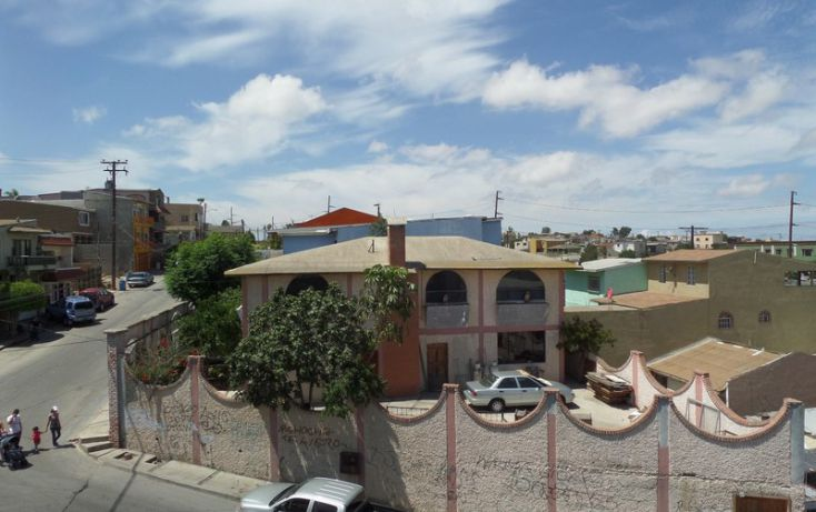 Foto de edificio en venta en, jardines del rubí, tijuana, baja california norte, 1202721 no 05