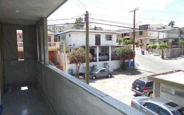 Foto de edificio en venta en, jardines del rubí, tijuana, baja california norte, 1202721 no 06