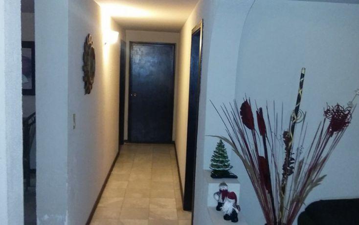 Foto de casa en venta en, jardines del rubí, tijuana, baja california norte, 1620604 no 01
