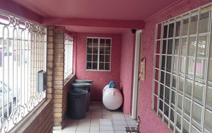 Foto de casa en venta en, jardines del rubí, tijuana, baja california norte, 1620604 no 02