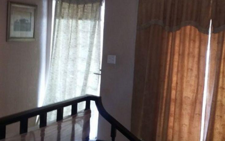 Foto de casa en venta en, jardines del rubí, tijuana, baja california norte, 1620604 no 03