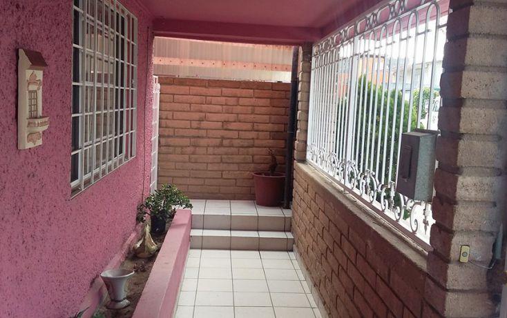 Foto de casa en venta en, jardines del rubí, tijuana, baja california norte, 1620604 no 05