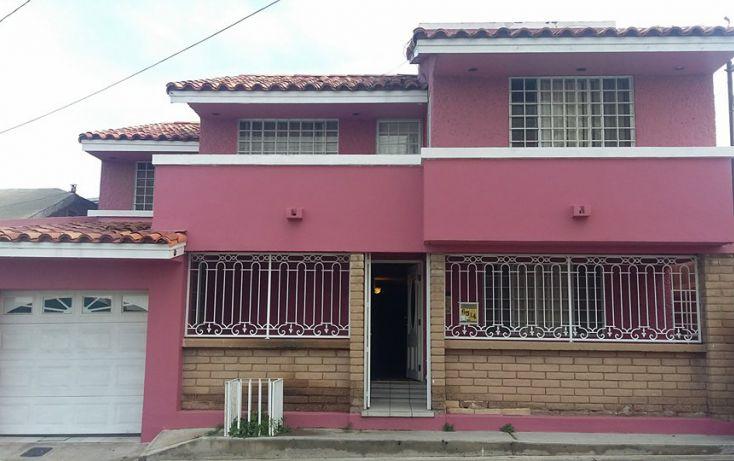 Foto de casa en venta en, jardines del rubí, tijuana, baja california norte, 1620604 no 06
