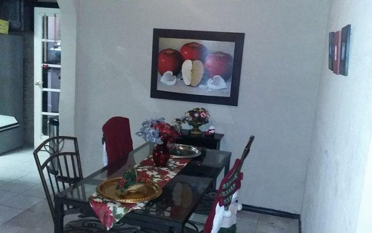 Foto de casa en venta en, jardines del rubí, tijuana, baja california norte, 1620604 no 07