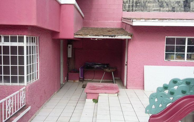 Foto de casa en venta en, jardines del rubí, tijuana, baja california norte, 1620604 no 12