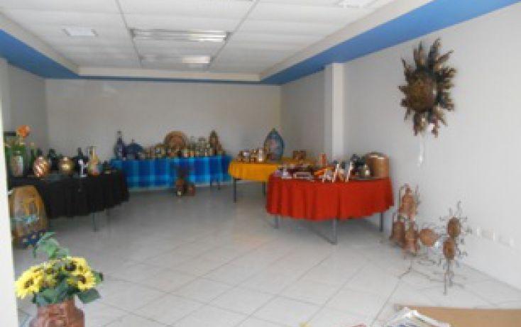 Foto de local en renta en, jardines del santuario, chihuahua, chihuahua, 1043351 no 02