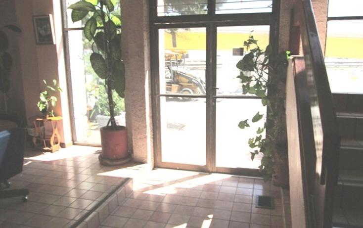 Foto de oficina en renta en  , jardines del santuario, chihuahua, chihuahua, 1192547 No. 02