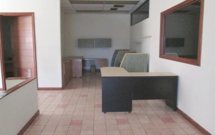 Foto de oficina en renta en  , jardines del santuario, chihuahua, chihuahua, 1192547 No. 04