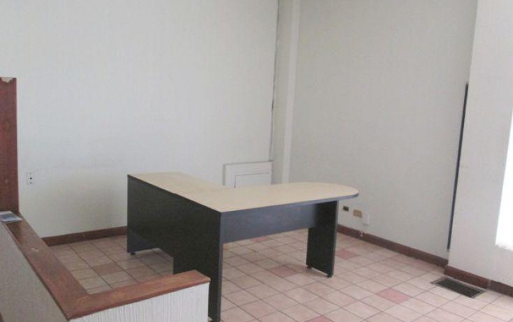 Foto de oficina en renta en, jardines del santuario, chihuahua, chihuahua, 1192547 no 06