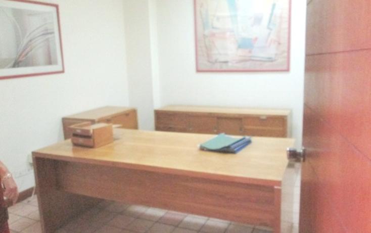 Foto de oficina en renta en  , jardines del santuario, chihuahua, chihuahua, 1192547 No. 07