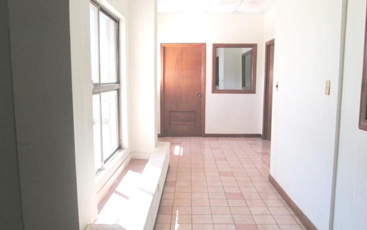 Foto de oficina en renta en  , jardines del santuario, chihuahua, chihuahua, 1192547 No. 08