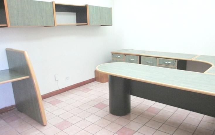 Foto de oficina en renta en  , jardines del santuario, chihuahua, chihuahua, 1192547 No. 09