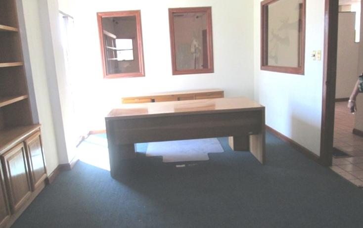 Foto de oficina en renta en  , jardines del santuario, chihuahua, chihuahua, 1192547 No. 11