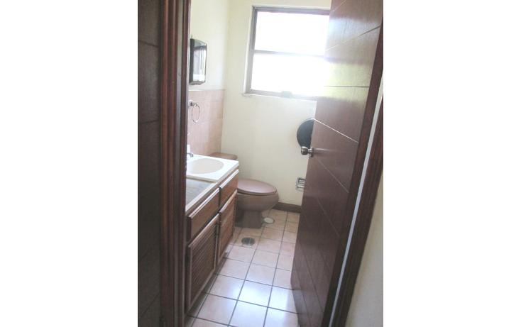 Foto de oficina en renta en  , jardines del santuario, chihuahua, chihuahua, 1192547 No. 14