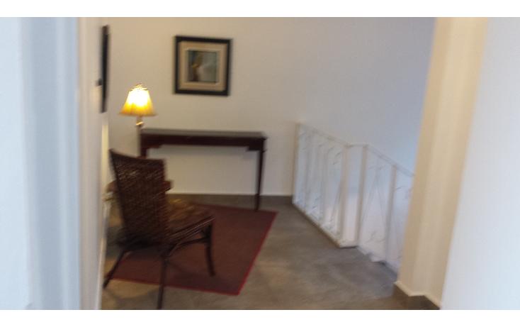 Foto de departamento en renta en  , jardines del santuario, chihuahua, chihuahua, 1192835 No. 05