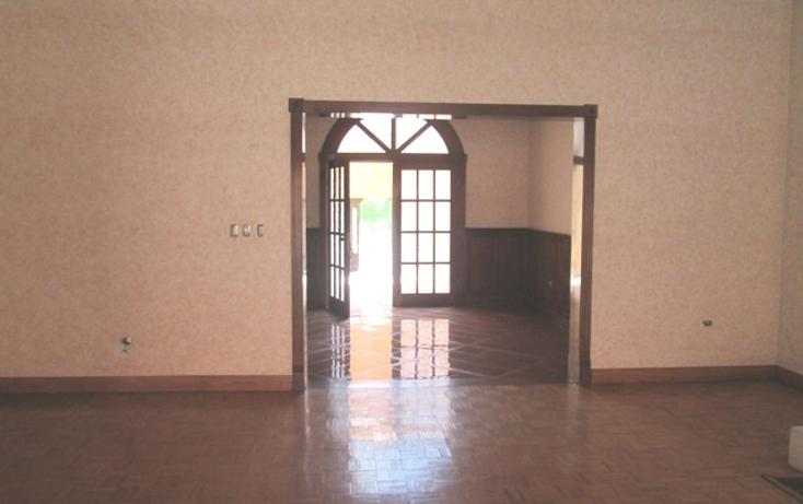 Foto de casa en venta en  , jardines del santuario, chihuahua, chihuahua, 1254421 No. 08
