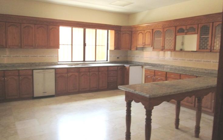 Foto de casa en venta en  , jardines del santuario, chihuahua, chihuahua, 1254421 No. 11