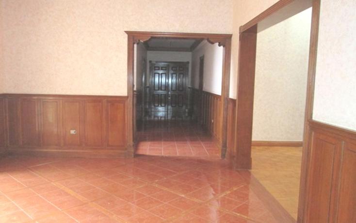 Foto de casa en venta en  , jardines del santuario, chihuahua, chihuahua, 1254421 No. 12
