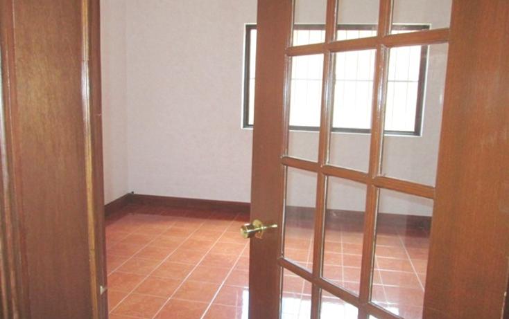 Foto de casa en venta en  , jardines del santuario, chihuahua, chihuahua, 1254421 No. 15