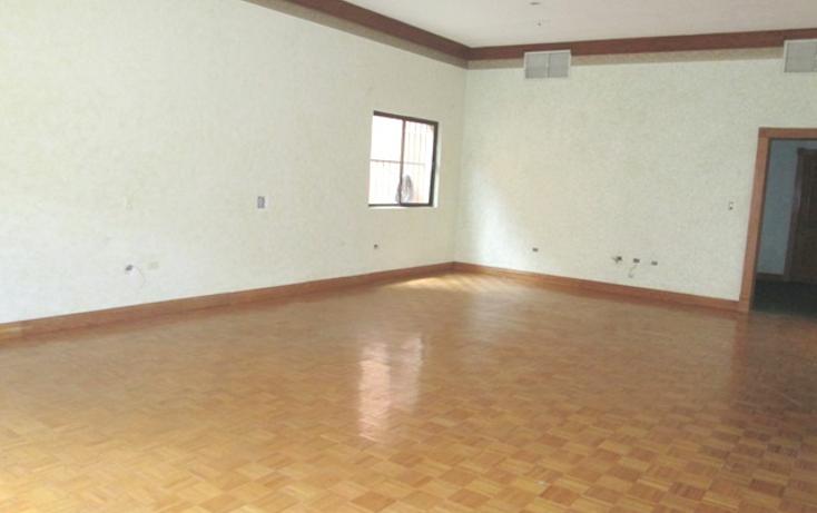 Foto de casa en venta en  , jardines del santuario, chihuahua, chihuahua, 1254421 No. 16