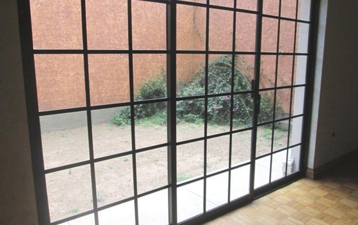 Foto de casa en venta en  , jardines del santuario, chihuahua, chihuahua, 1254421 No. 17