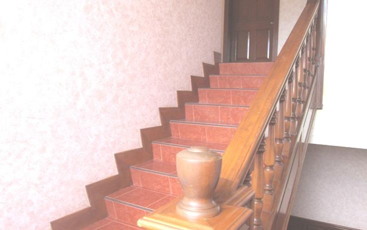 Foto de casa en venta en  , jardines del santuario, chihuahua, chihuahua, 1254421 No. 20