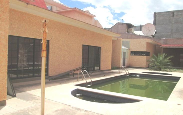 Foto de casa en venta en  , jardines del santuario, chihuahua, chihuahua, 1254421 No. 29