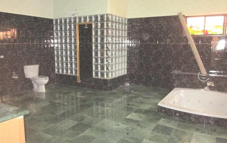Foto de casa en venta en  , jardines del santuario, chihuahua, chihuahua, 1984068 No. 09