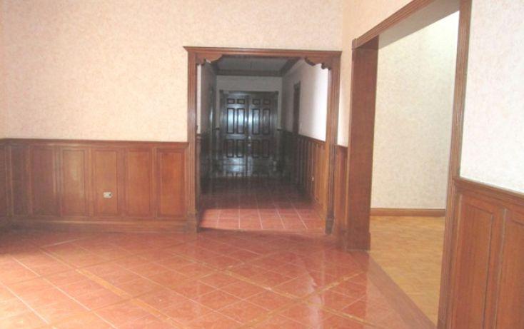 Foto de casa en venta en, jardines del santuario, meoqui, chihuahua, 1984068 no 03