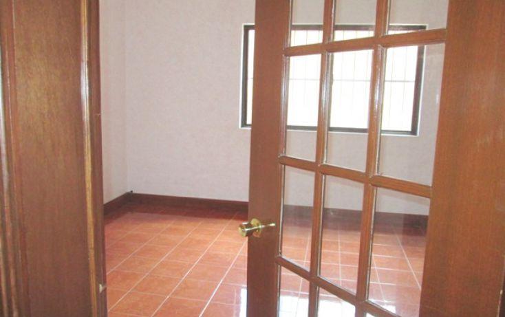 Foto de casa en venta en, jardines del santuario, meoqui, chihuahua, 1984068 no 06