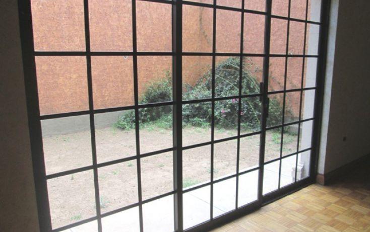 Foto de casa en venta en, jardines del santuario, meoqui, chihuahua, 1984068 no 08