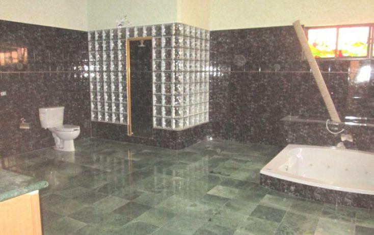 Foto de casa en venta en, jardines del santuario, meoqui, chihuahua, 1984068 no 09