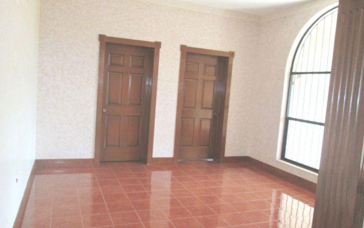 Foto de casa en venta en, jardines del santuario, meoqui, chihuahua, 1984068 no 12