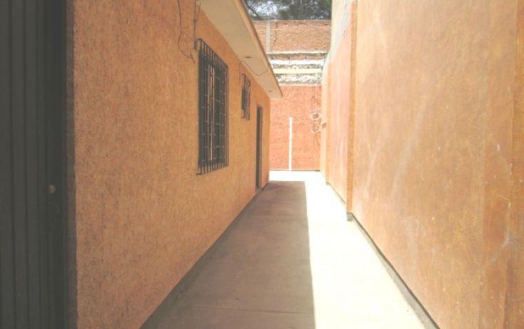 Foto de casa en venta en, jardines del santuario, meoqui, chihuahua, 1984068 no 19