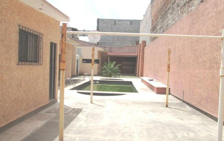 Foto de casa en venta en, jardines del santuario, meoqui, chihuahua, 1984068 no 20