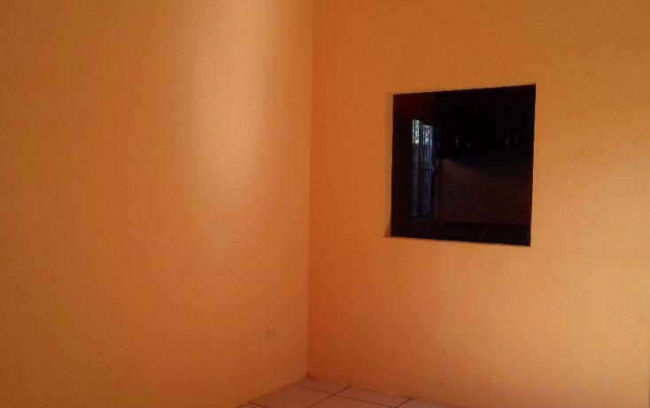 Foto de casa en venta en, jardines del saucito, chihuahua, chihuahua, 2035898 no 02
