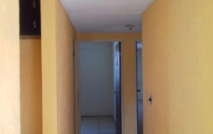 Foto de casa en venta en, jardines del saucito, chihuahua, chihuahua, 2035898 no 04
