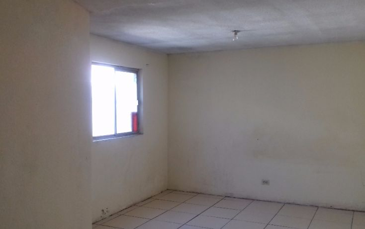 Foto de casa en venta en, jardines del saucito, chihuahua, chihuahua, 2035898 no 05