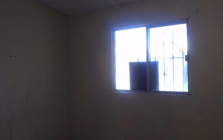 Foto de casa en venta en, jardines del saucito, chihuahua, chihuahua, 2035898 no 08