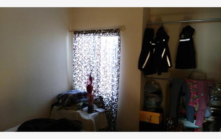 Foto de casa en venta en  , jardines del sol, chihuahua, chihuahua, 1707882 No. 05