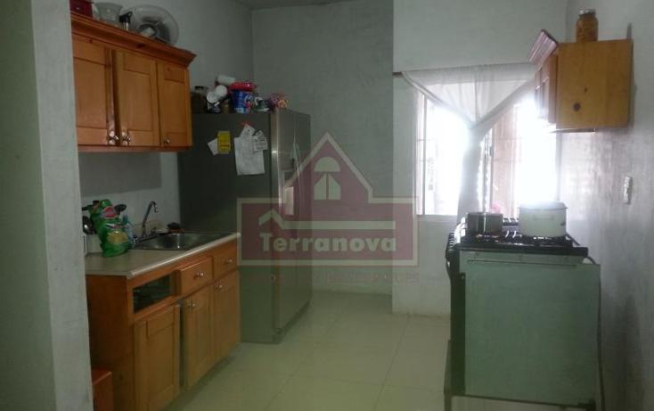Foto de casa en venta en  , jardines del sol, chihuahua, chihuahua, 527504 No. 06