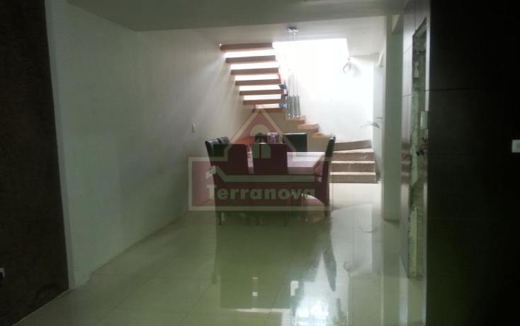 Foto de casa en venta en  , jardines del sol, chihuahua, chihuahua, 527504 No. 08
