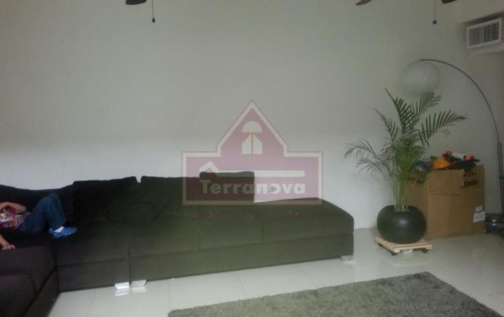 Foto de casa en venta en  , jardines del sol, chihuahua, chihuahua, 527504 No. 10