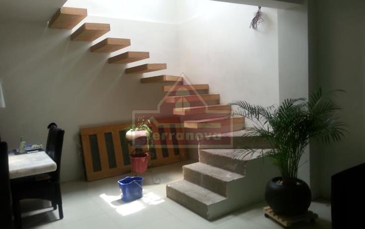 Foto de casa en venta en  , jardines del sol, chihuahua, chihuahua, 527504 No. 11