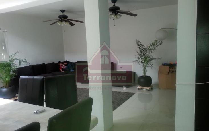 Foto de casa en venta en  , jardines del sol, chihuahua, chihuahua, 527504 No. 12