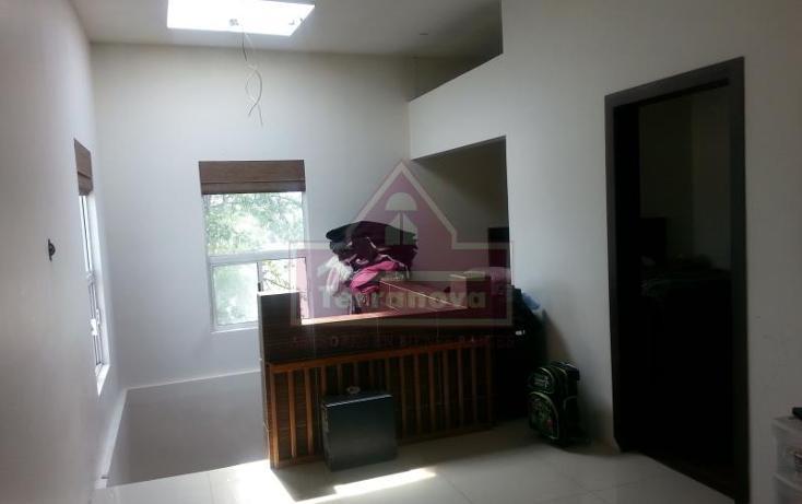 Foto de casa en venta en  , jardines del sol, chihuahua, chihuahua, 527504 No. 14