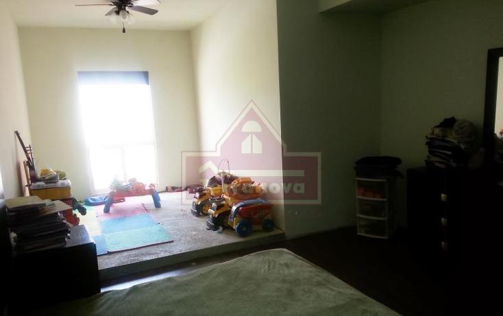 Foto de casa en venta en  , jardines del sol, chihuahua, chihuahua, 527504 No. 20