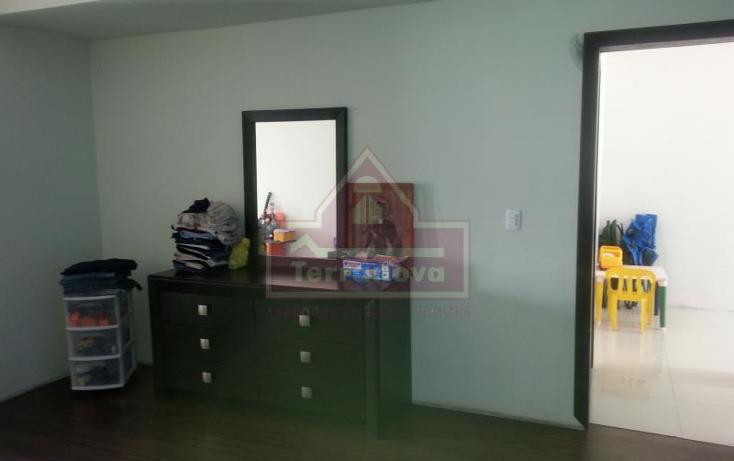 Foto de casa en venta en  , jardines del sol, chihuahua, chihuahua, 527504 No. 21