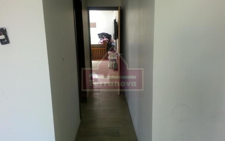 Foto de casa en venta en  , jardines del sol, chihuahua, chihuahua, 527504 No. 24