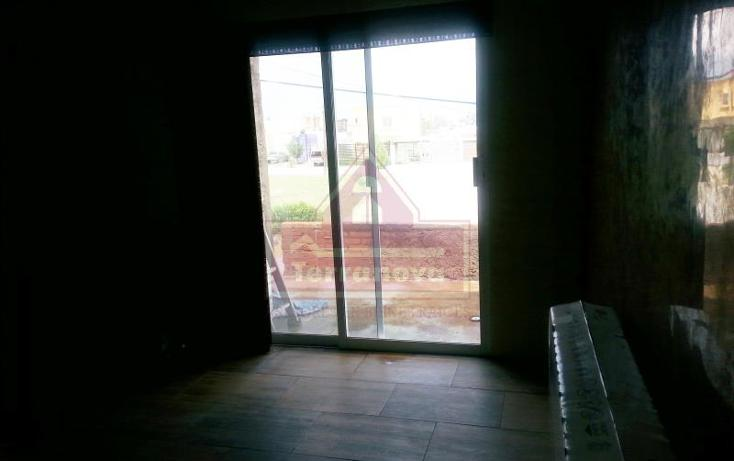 Foto de casa en venta en  , jardines del sol, chihuahua, chihuahua, 527504 No. 25